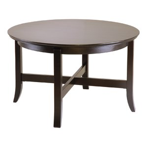 round coffee table find the best round coffee tables | wayfair WCJTAIX