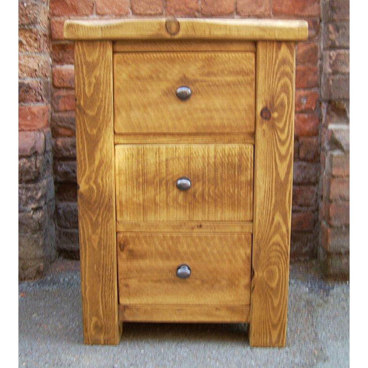 rustic pine furniture DNOGCHX