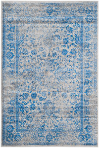 safavieh rugs adirondack rug collection TZHFIIR