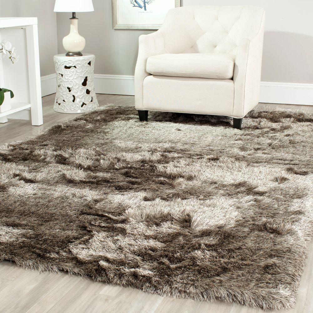 safavieh rugs area rug LABLCCW
