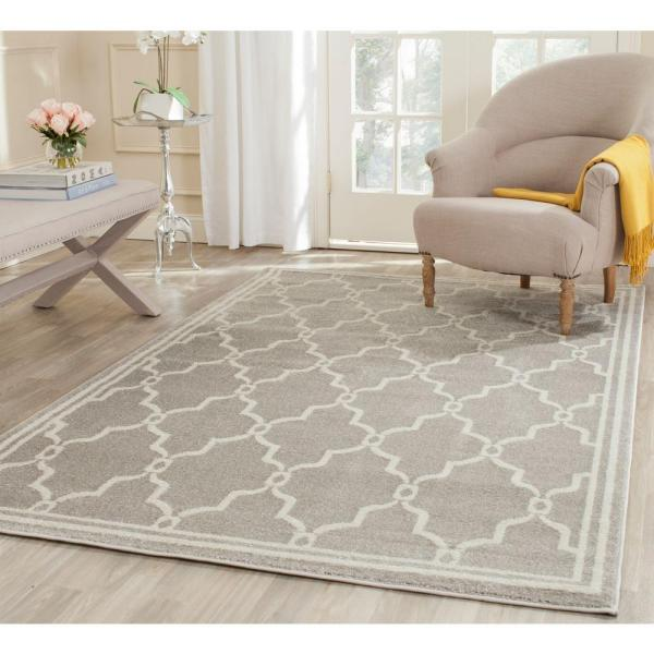 Decorate your home with safavieh rugs