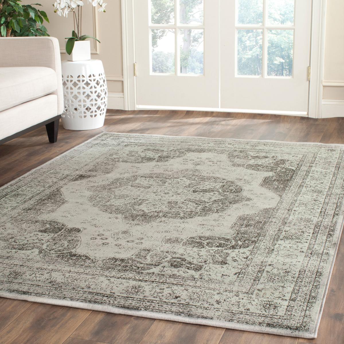 safavieh rugs vtg158-770 - IZOOKPU