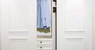 sliding closet doors: design ideas and options RCIHVFO