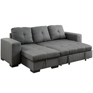 small sectional sofa three-piece sectional sofas AJOSUQP