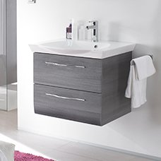 small vanity units · wall hung bathroom wash basin and cabinets white black JCGUARI