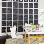 Does office décor matter?