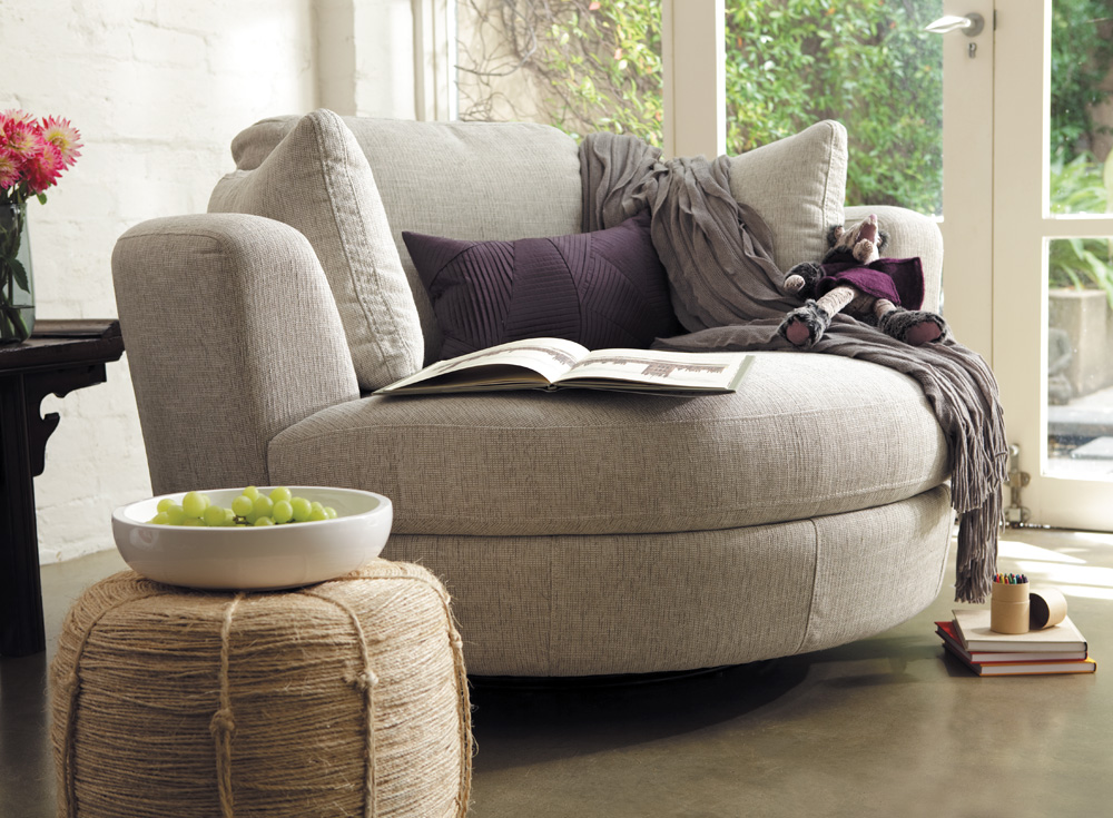 snuggle chair best 25+ cuddle chair ideas on pinterest | cuddle sofa, love seats and ZGVNXFU