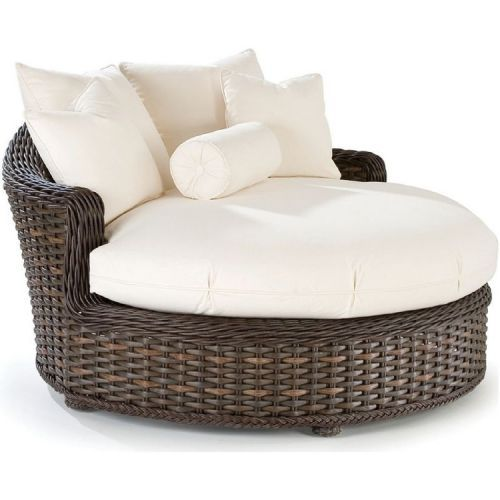 Snuggle Chair Round Wicker Cuddle Chair   Google Search BVEZQXG