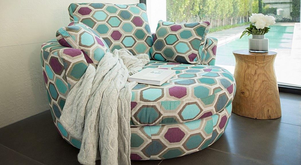 snuggle chair snuggle bespoke chair LPFKKWL