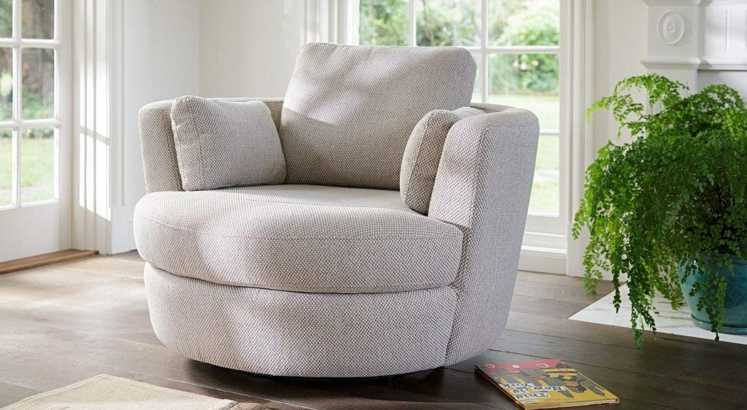 snuggle chair snuggle petite GWNONAU