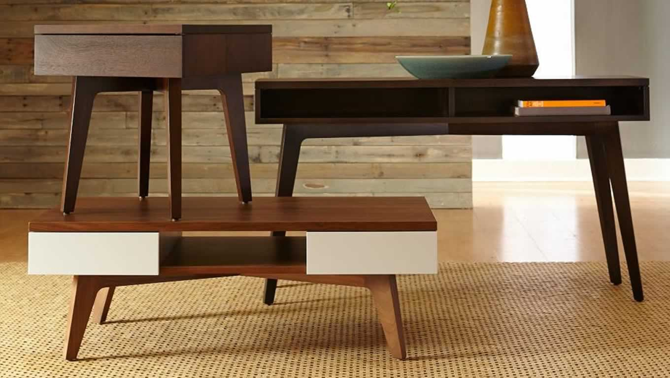 solid wood furniture ZZWEOXU