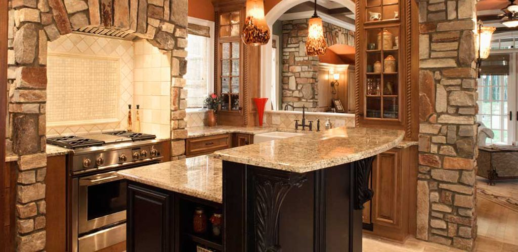 specktacular home remodeling brings fine living to your home. DWAJWQM