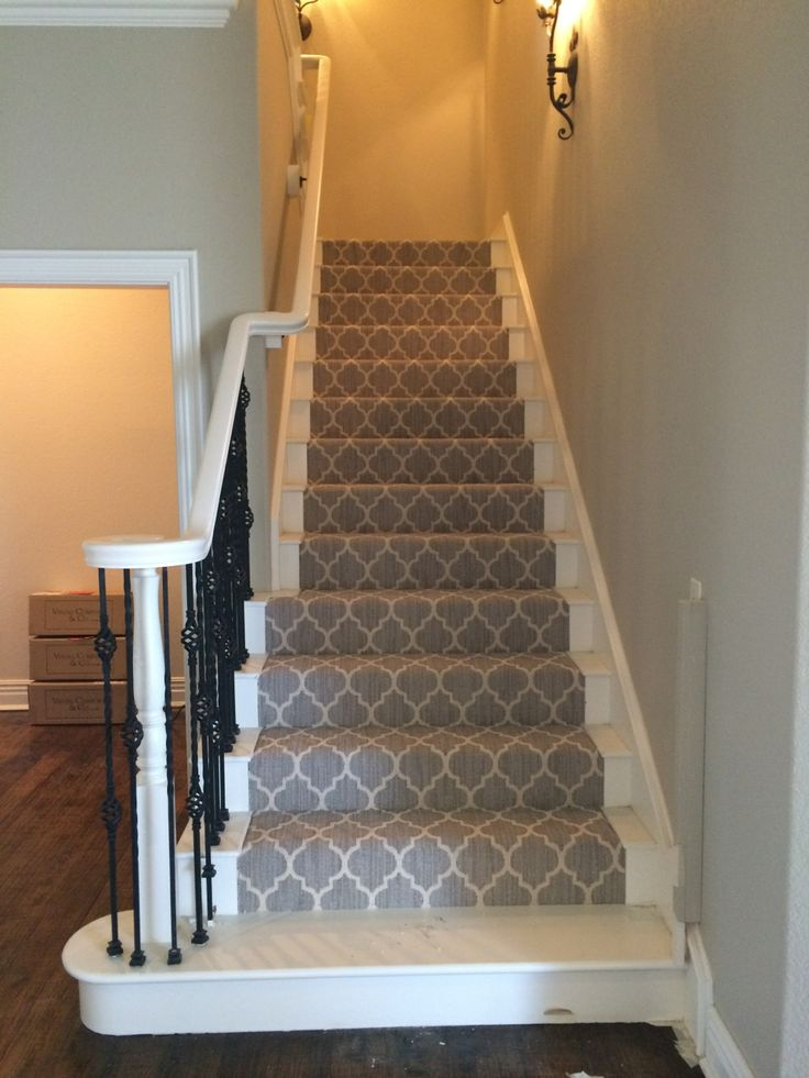 stair carpet taza from tuftex carpets of california on the stairs! very pretty! carpet ZAFTGOH