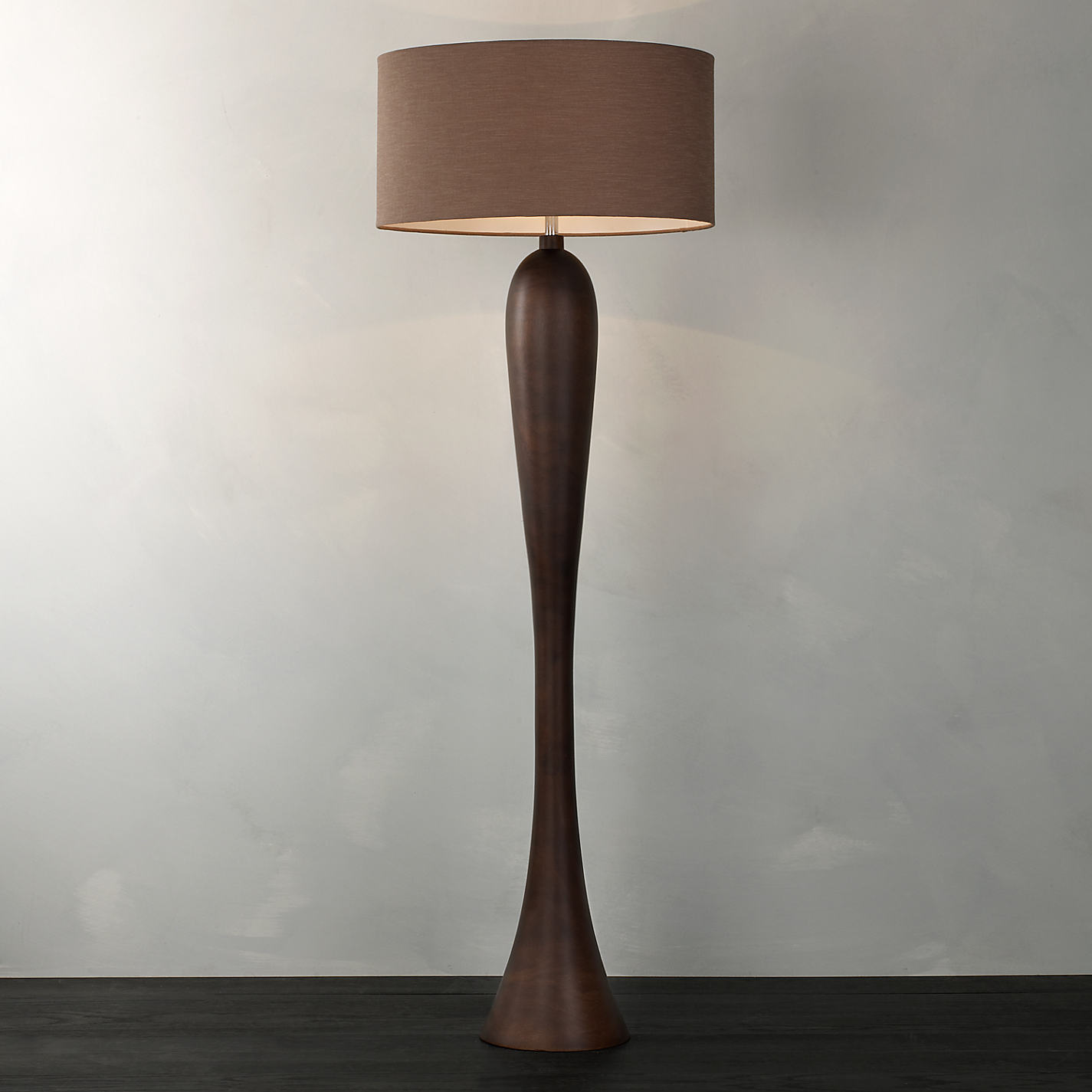 standard lamps living room floor lamps WQDFJIQ