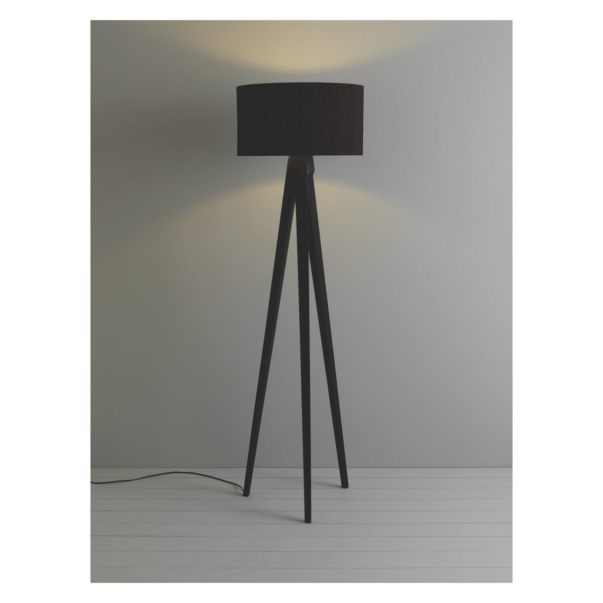 standard lamps tripod ... VINJJHD