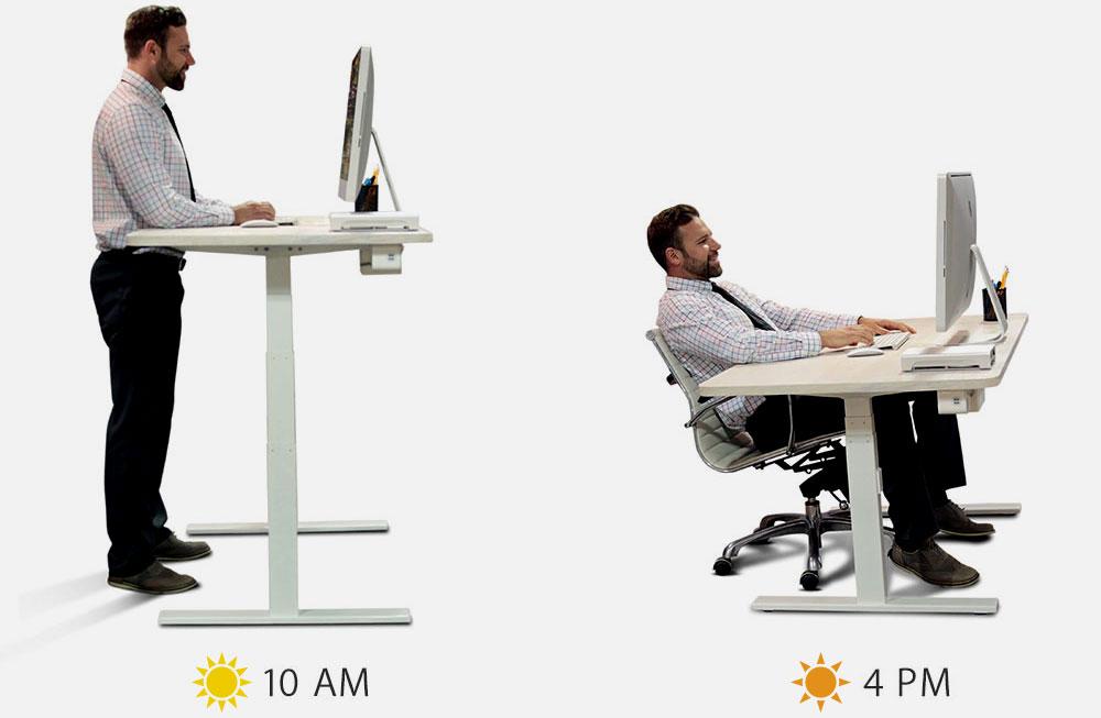 standing desk bg1-grey.jpg ASYFTHE