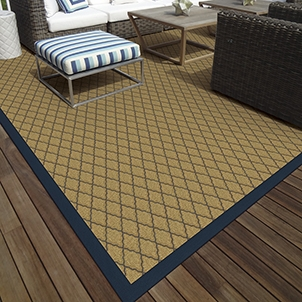 stanton seychelles indoor/outdoor carpet NMQHIOL