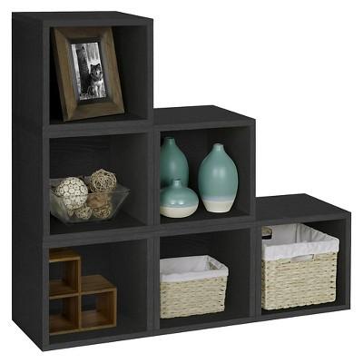 storage cubes $119.99 ENXOYQI