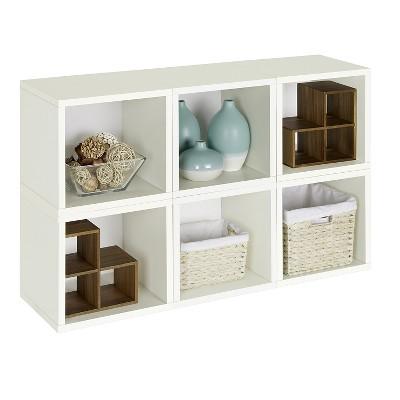 storage cubes $119.99 LFNFLHS