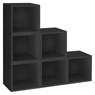storage cubes $119.99 PEYXVGP