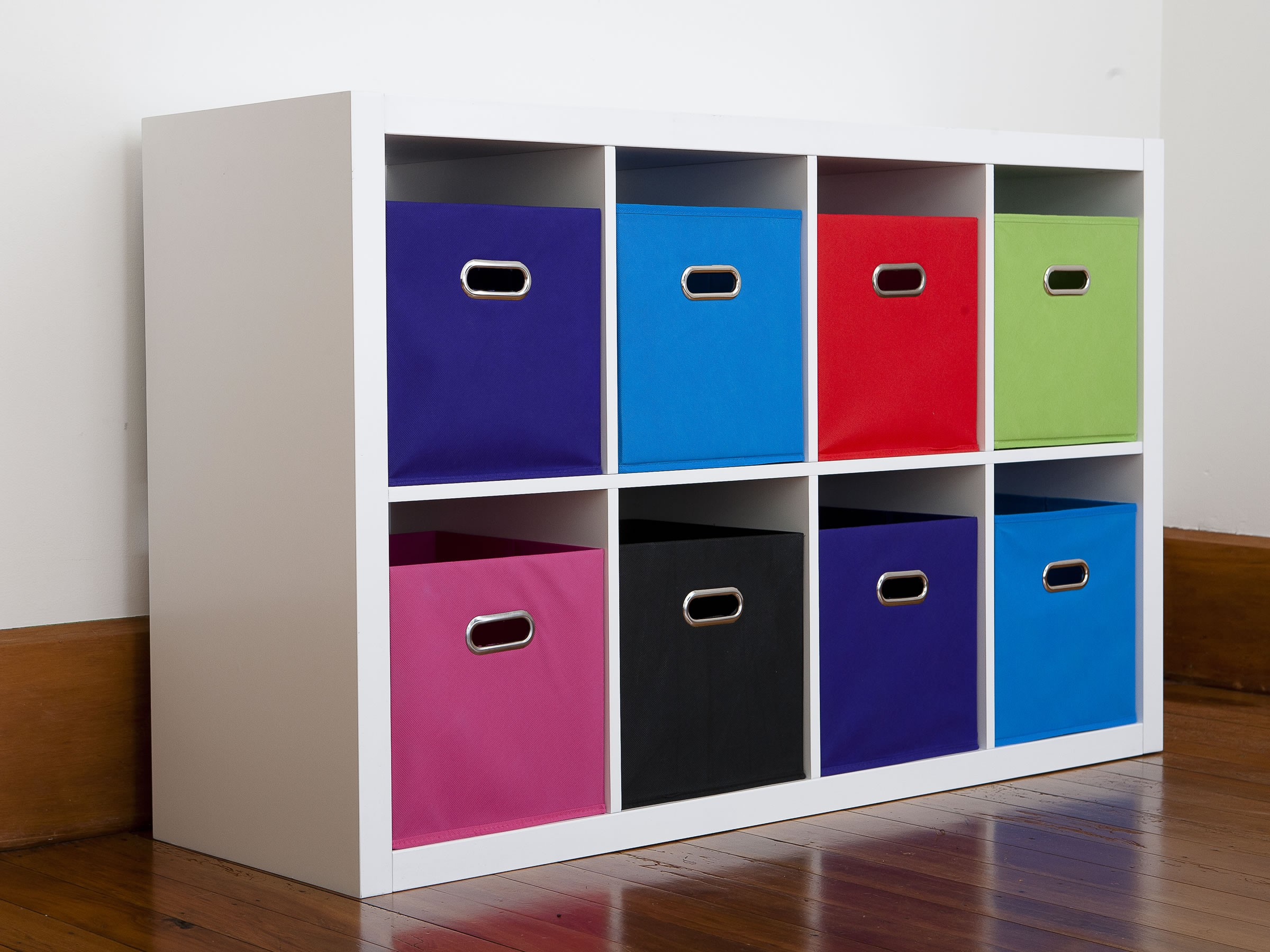 storage cubes mocka luna 8 cube storage | storage solution ISPTGSH