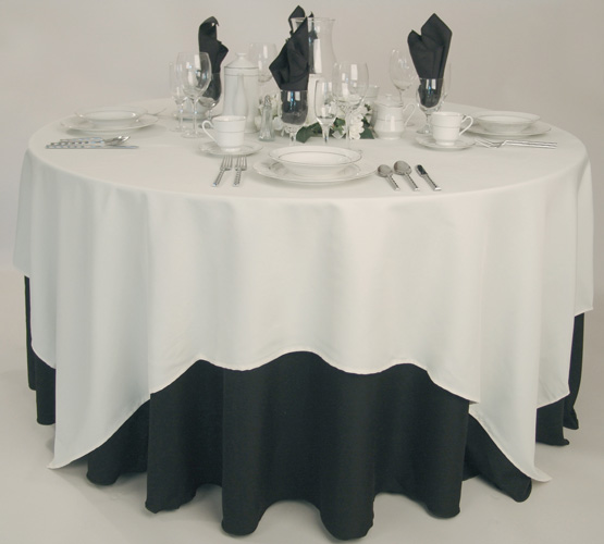 table linens setting the table, linens, flatware - taylor rental broadview SOMLGCA
