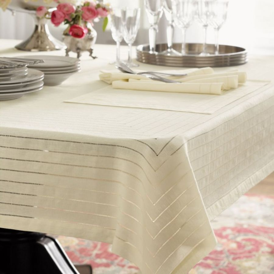 table linens table linen care MSYGKDJ