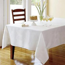 table linens tablecloths MATCVNE