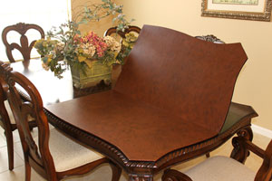 table pads ... browse our custom table pad products ADQTEGF