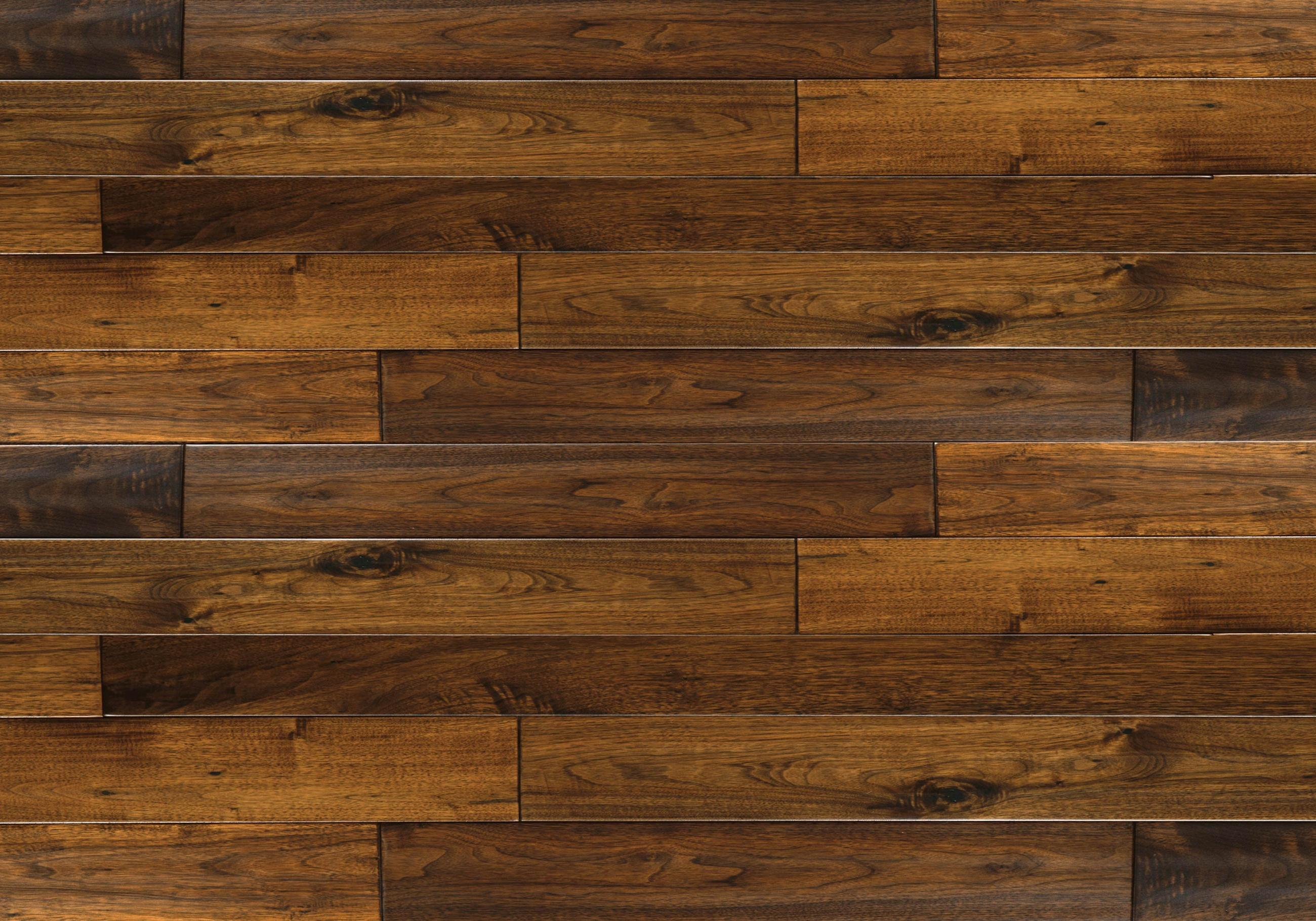 things to consider while installing wooden flooring FZNDDSX