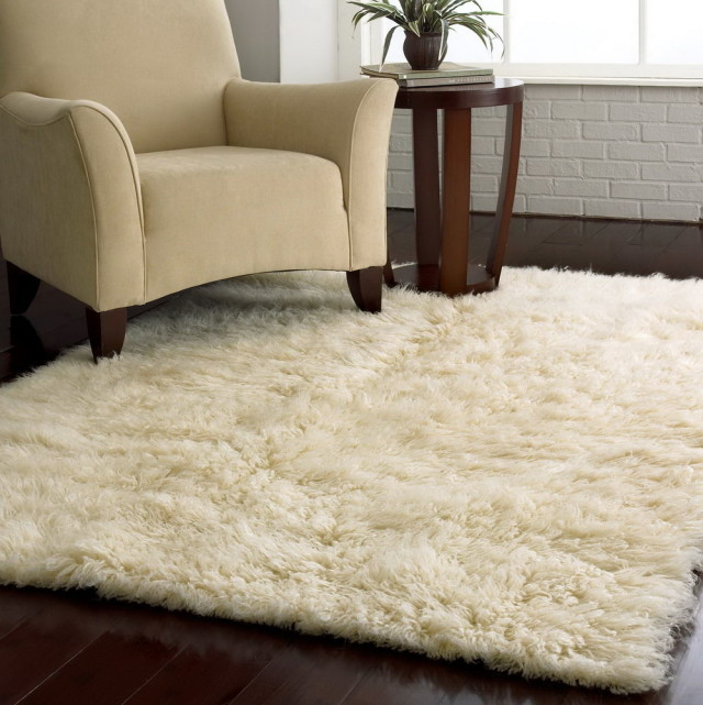 throw rugs walmart on bathroom rugs great 8 x 10 area rugs VHXRUJE
