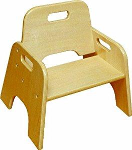 toddler chair ecr4kids 6 JRLVFAT