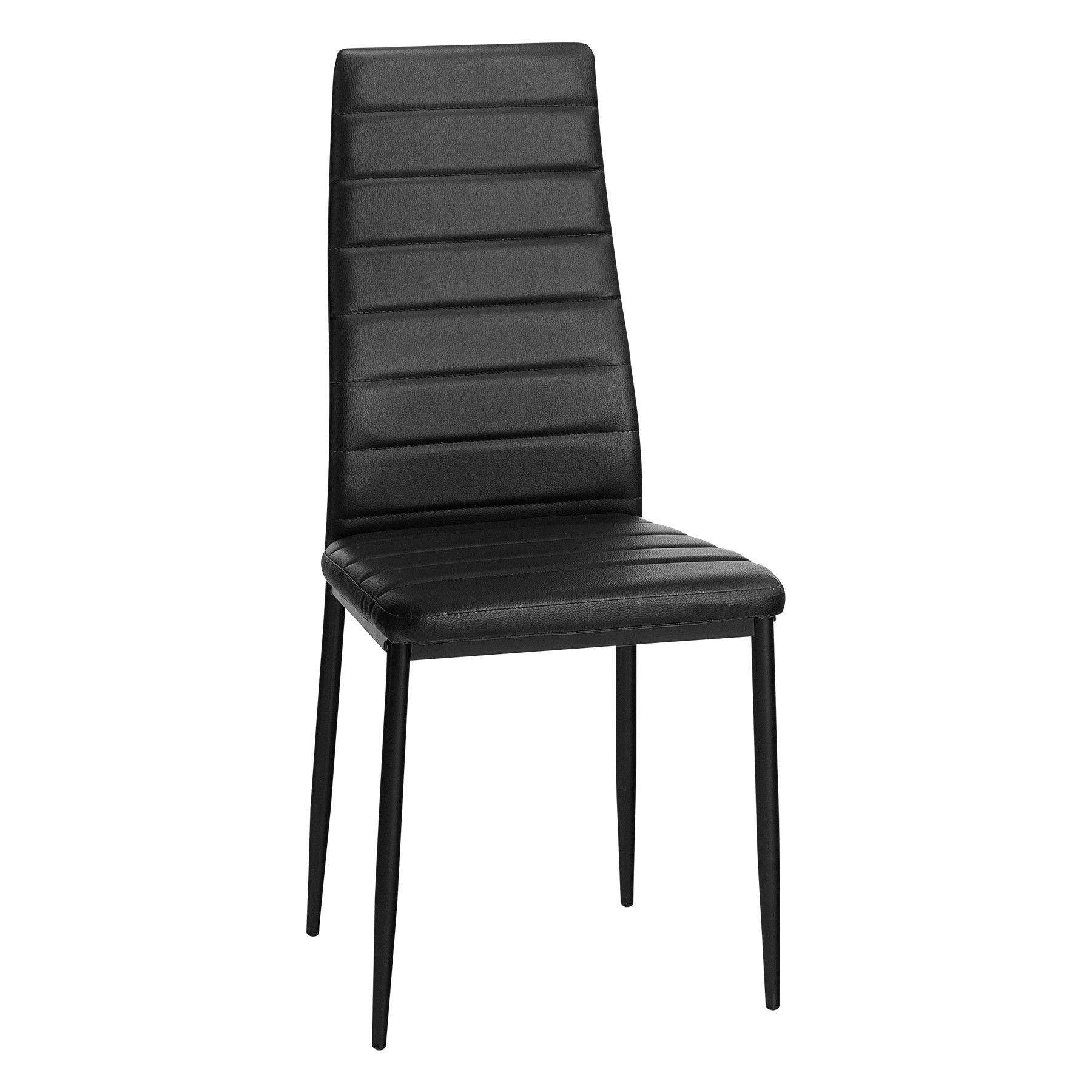 toreby dining chair (black) UFSNSVL