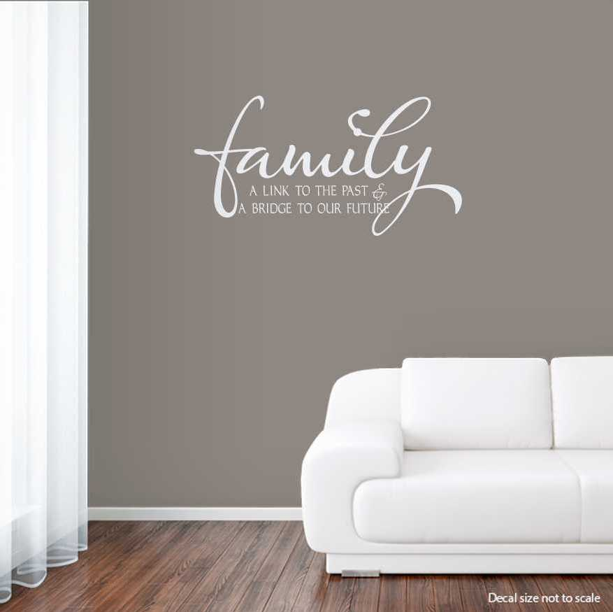 wall art decals wall art decal ... IUODPEI
