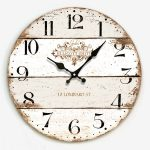 Wall clocks to decorate your homes