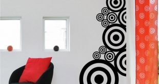 wall paintings creative wall art ideas wall art XVWESJF