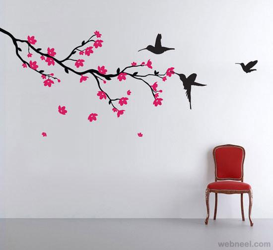 wall paintings wall painting ideas wall painting ideas PUTLJHK