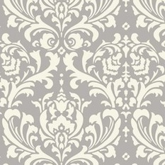 wall stencils cutting edge stencils - anna damask craft stencil, trendy designs for diy YYEVLBV
