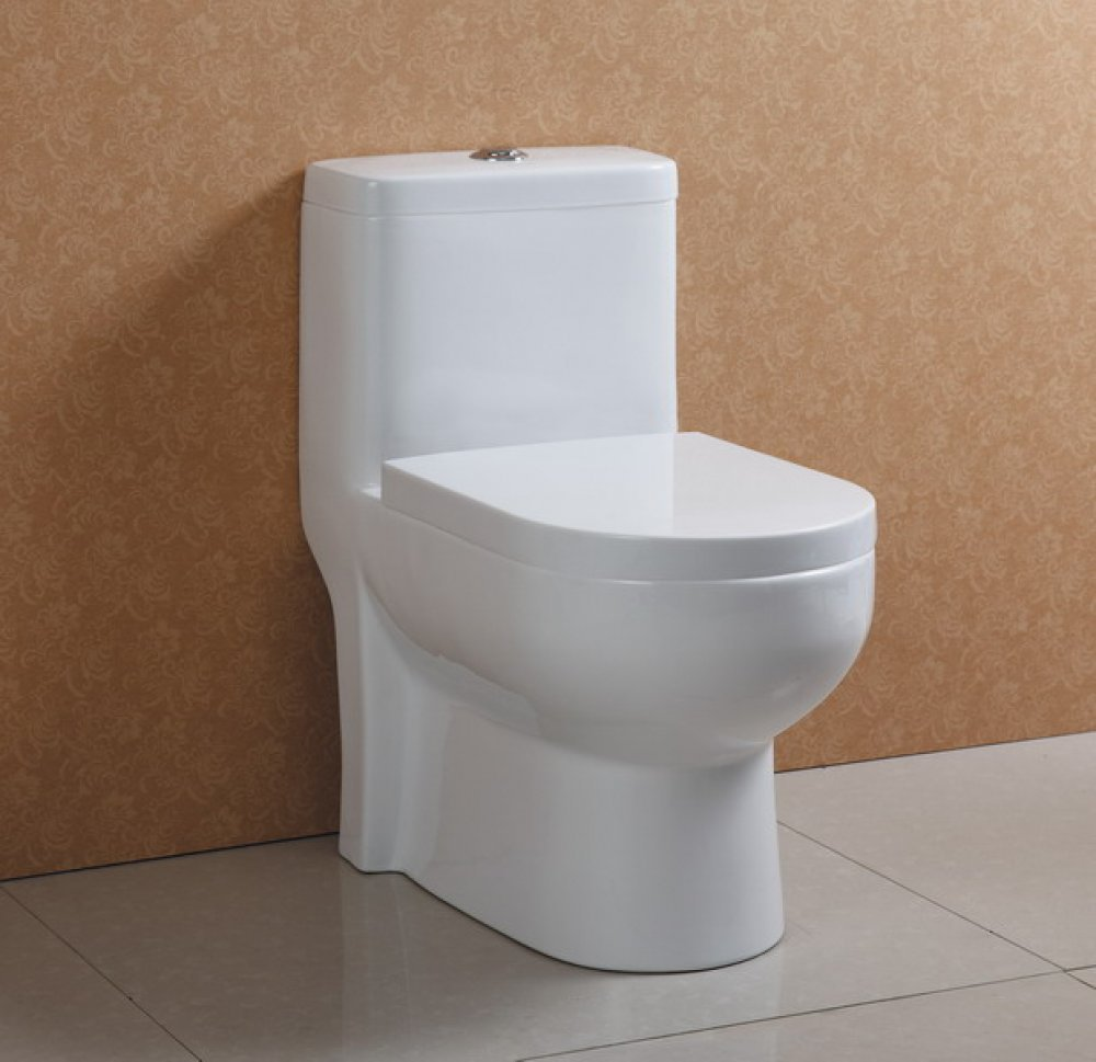 water closet water closets origin of closet ideas kdorwgn PDQDSSA