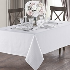 waterford ogee table linens - bloomingdaleu0027s_0 EUSOHNZ