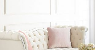 white sofa envelop yourself in