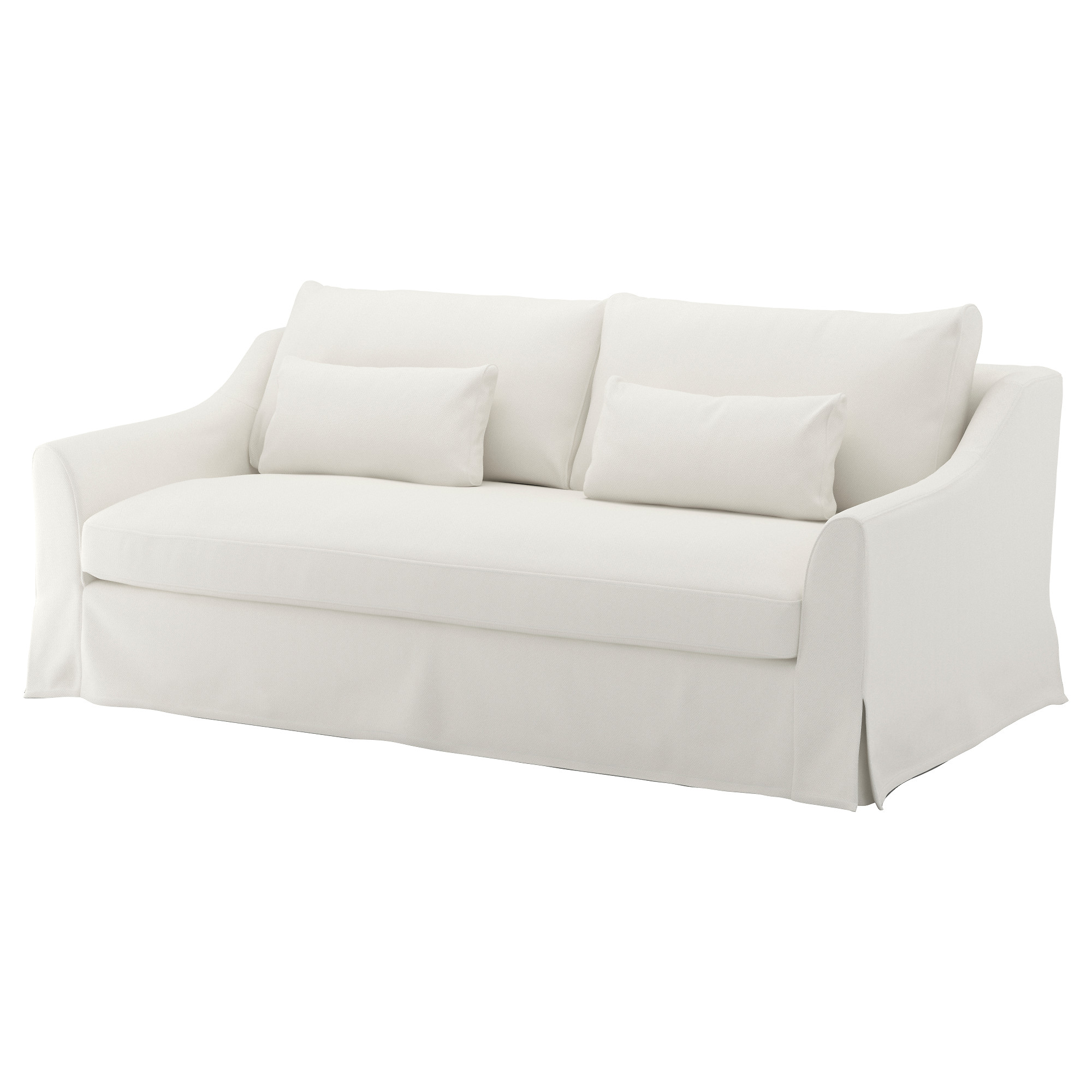 white sofa inter ikea systems b.v. 1999 - 2017 | privacy policy SAULDWF