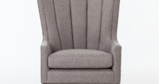 wing chair-1384468 JISNSQU
