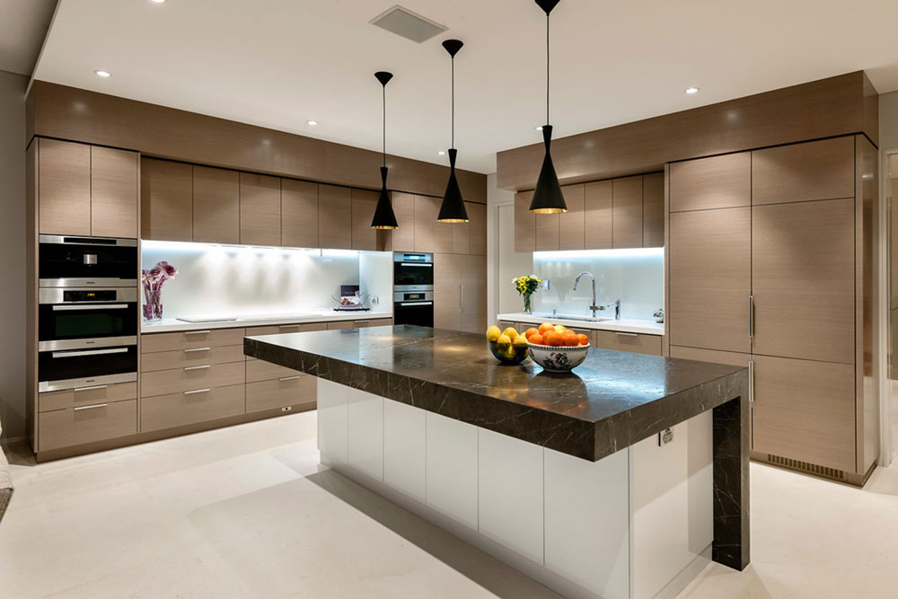 wonderful-examples-of-kitchen-makeover6 60 kitchen interior design ideas  (with URELHAJ