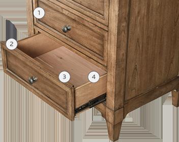 wood furniture comfort MNHVHJU