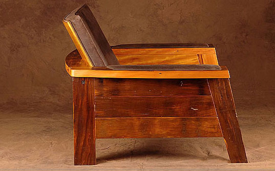 wood furniture design SIMSPGW