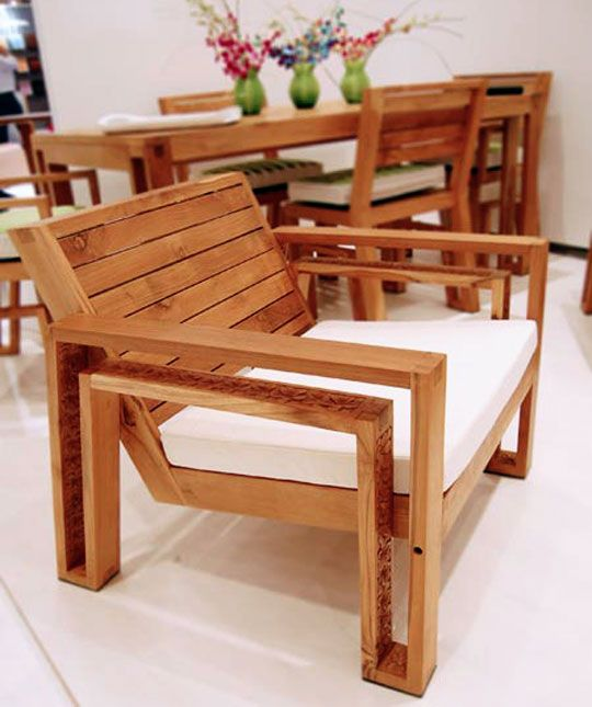 wood furniture diy outdoor furniture YGBAVRN