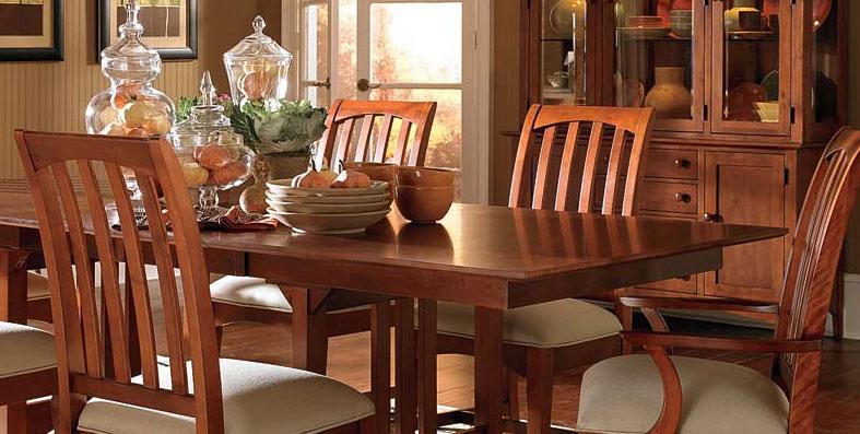 wood furniture jordanu0027s furniture - wood care RKFWGDZ