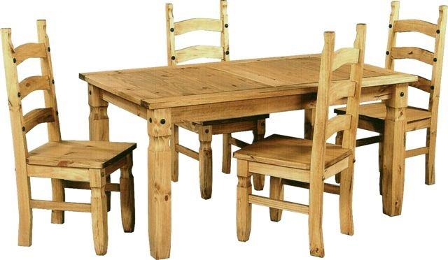 wood furniture pine furniture OCBTWYR