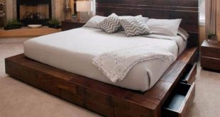 wooden beds 30 must see bedroom furniture ideas and home decor accents OPHQGUP